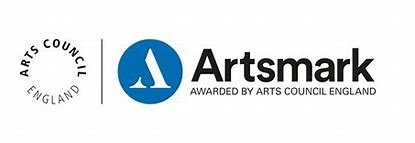 Image result for The arts mark