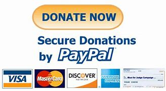 Image result for donate logo