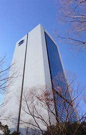 ワールド神戸本社ビル に対する画像結果