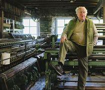Afbeeldingsresultaten voor gordon covell islay woollen mill