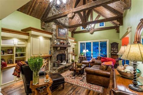 best great rooms images on pinterest ceilings