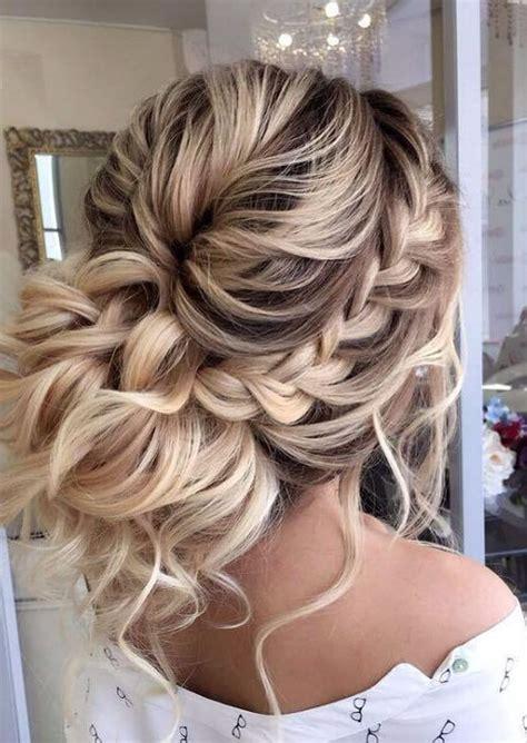 stunning wedding hairstyles ideas in short bob cuts