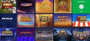 Игровые автоматы hot gems ya888ya org играть игровые автоматы боксер как бизнес