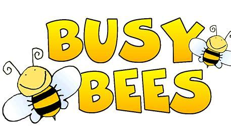 Image result for busy beesimagesmoving