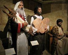 Image result for Prophets of Old Testament