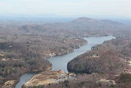 Image result for lake Lure, NC