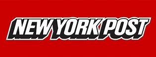 Image result for ny post