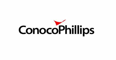 Conocophillips - Top 10 List of biggest Oil Companies in USA - Deshi Companies - Image