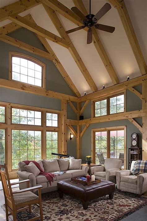 cozy living room paint colors ideas for cabin