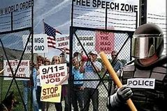 Image result for fema camps in america