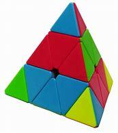 Resultado de imagem para cubo pyramid foto