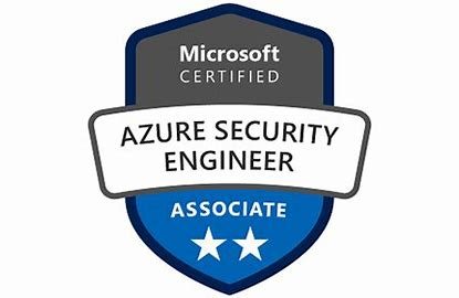 Image result for Azure security engineer