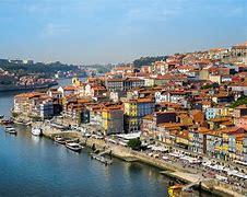 Image result for Douro River Porto