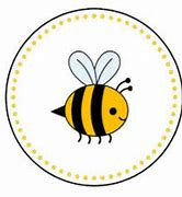 Image result for bees knees symbol