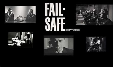 Image result for fail safe movie images