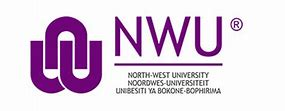 Image result for nwu logo