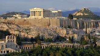 Image result for ancient city photos