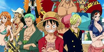 Image result for How many episodes of one piece