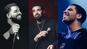 Image result for How did drake become famous