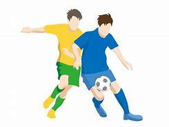 スポーツ外傷 サッカー に対する画像結果
