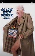 Image result for Joe Biden Memes Touching People