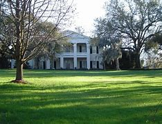 Image result for monmouth natchez