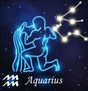 Image result for picture of aquarius