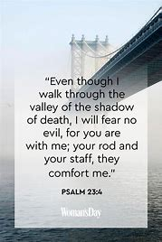 Image result for bible verses for comfort
