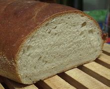 Image result for dill bread from whey