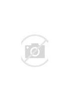 Résultat d'images pour Nicolas Appert