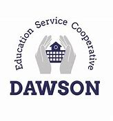 Image result for dawson co-op