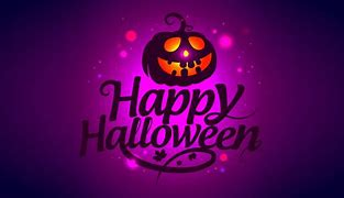 Image result for Happy Halloween pics