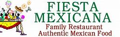 Image result for fiesta mexicana avondale az
