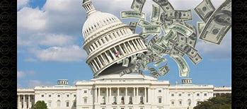Image result for Democrat infrastructure tyranny