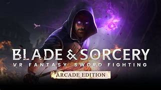 Image result for SORCERY
