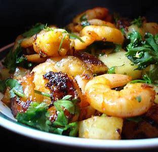 Image result for shrimp food