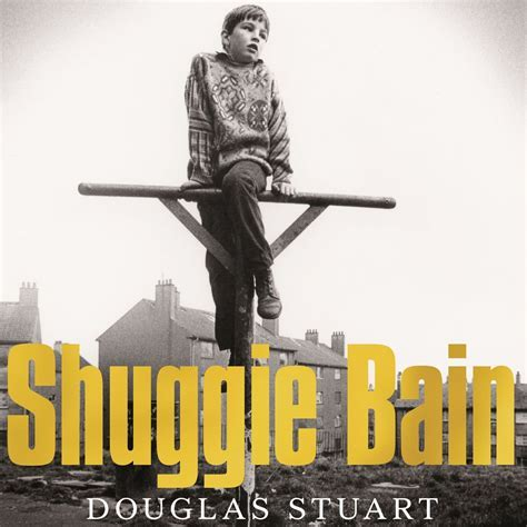 Image result for shuggie bain