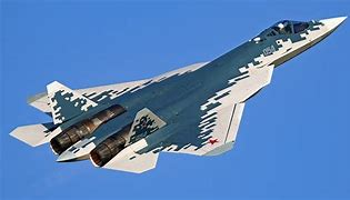 Image result for Su-57
