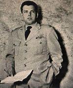 Image result for Captain ed Ruppelt