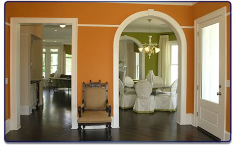 my home design home painting ideas