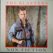 Image result for the Blasters - 1983