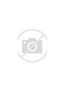 Résultat d'images pour église de marsac en livradois