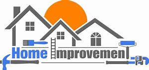 Image result for home improvement images