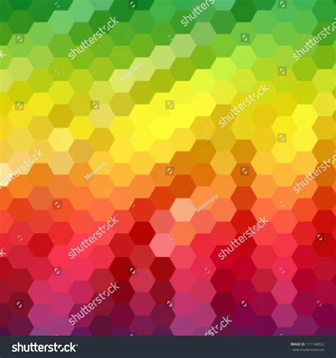 abstract background design stock vector