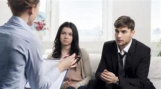 Image result for images for marital mediation