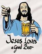 Image result for Jesus and His Buddies