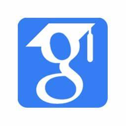 IJRA Google Scholar