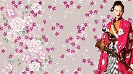 八重の桜画像 に対する画像結果