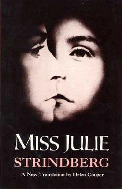 Image result for images august strindbert miss julie