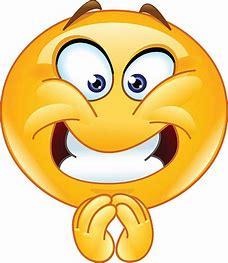 Image result for excited emoji